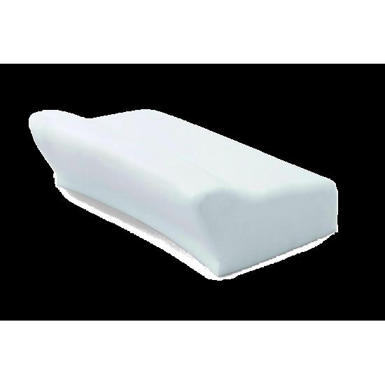 Poduszka ortopedyczna do spania B3 Valde