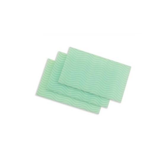 Myjki nasączone środkiem do mycia ciała jednorazowe- 10szt PLPH018