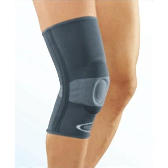 Protect. Genu II stabilizator kolana uniwersalny