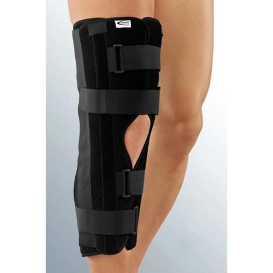 Protect Knee szyna na kolano rozm uniwersalny